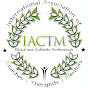 The International Association of Coaches, Therapists & Mentors (IACTM) - Youtube