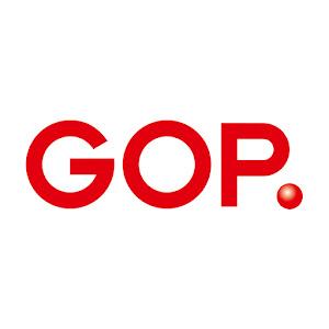 GOPclips