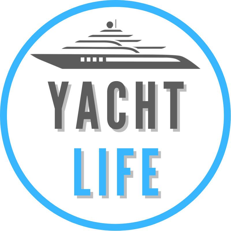 YachtLife (yachtlife)