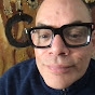 Mark Baldwin OBE Choreographer, teacher, artist - Youtube