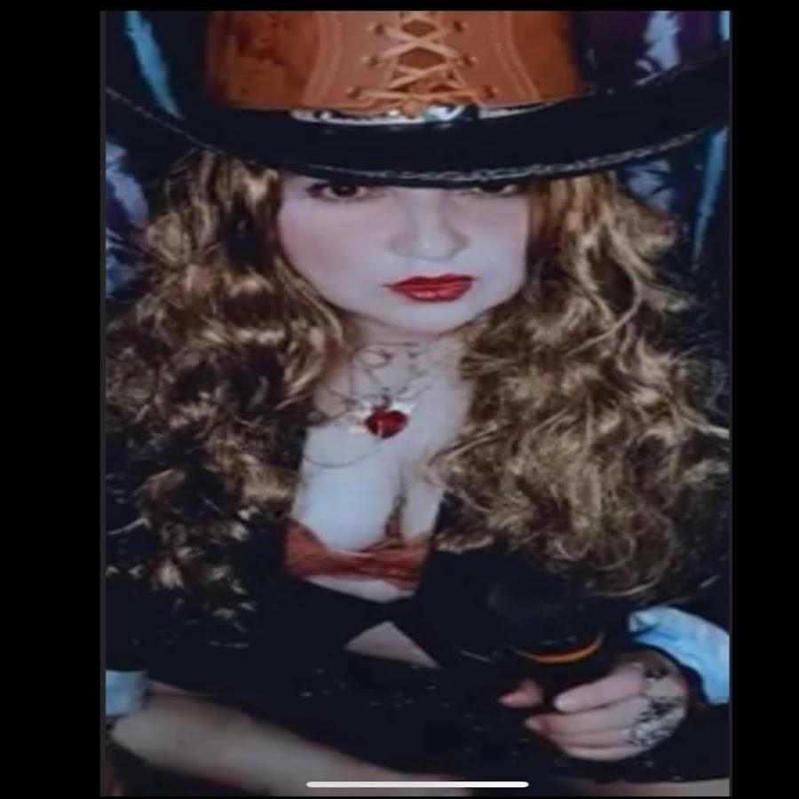 La Rosa de Michoacan Official Channel
