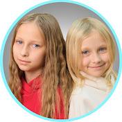 Two Sisters Sobol net worth