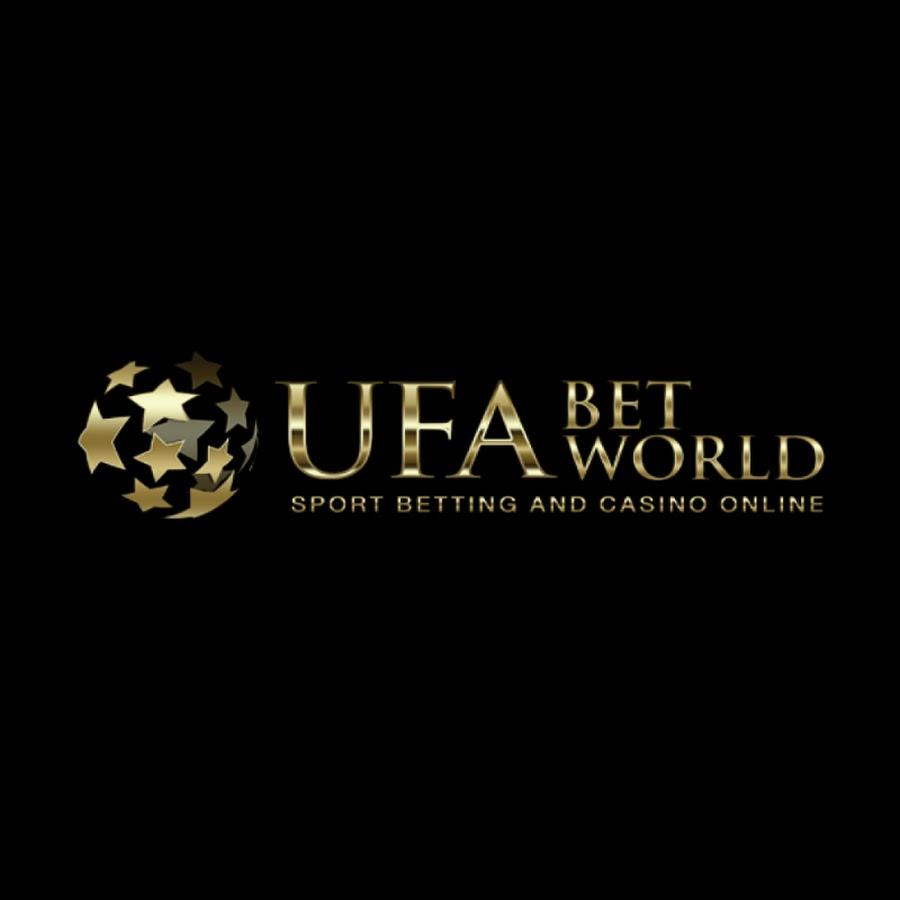 UFABET GAMING WORLD - YouTube