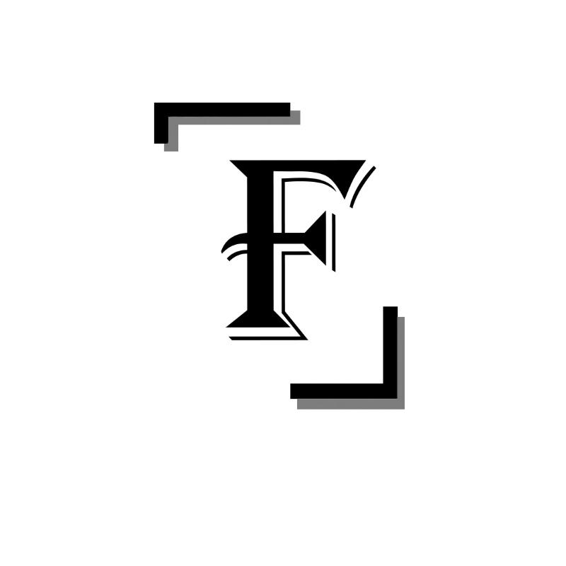 Logo for [FRAME]