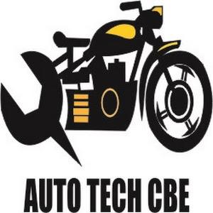AUTO TECH CBE