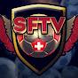 SwissFootballTV