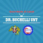 Dr. Buchelli UNT