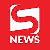 S News