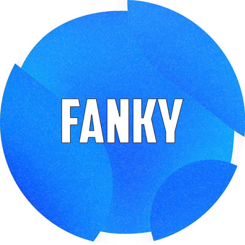 Fanky