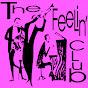 TheFeelinClub - @TheFeelinClub - Youtube