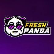 Fresh Panda net worth