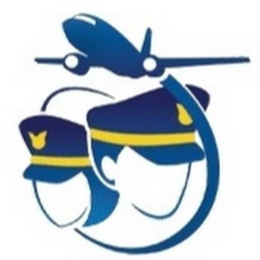 Pilot Training System