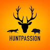 HuntPassion