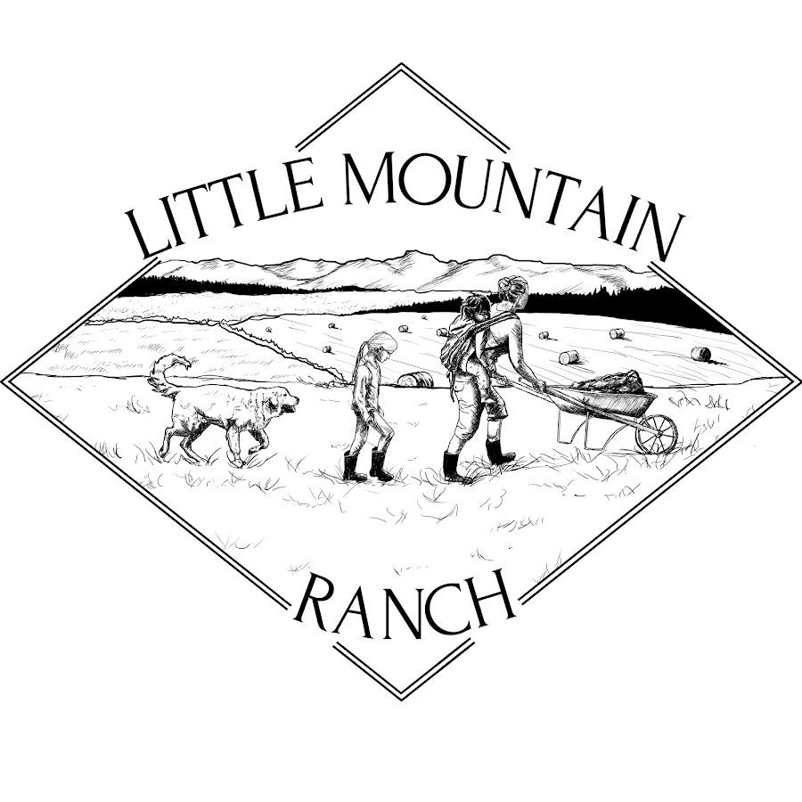 Little Mountain Ranch