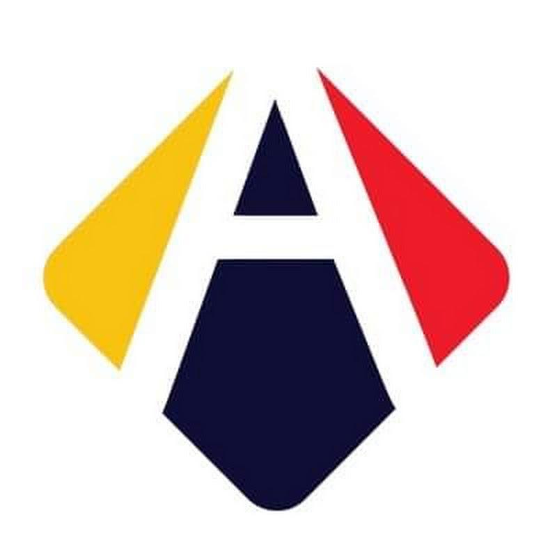 AdjoTech (adjotech)