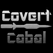 Covert Cabal net worth