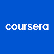 Coursera Avatar
