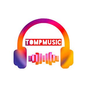 tMusic