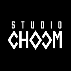 STUDIO CHOOM [스튜디오 춤]