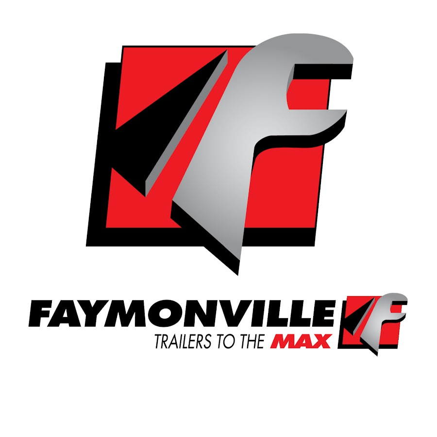 Faymonville Trailers to