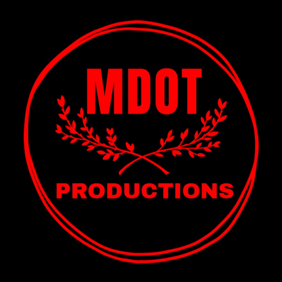 M.MTB