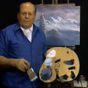 Alexander Art- The Home of Bill Alexander Avatar