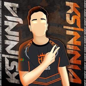 KS Ninja