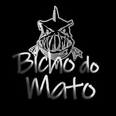 Bicho do Mato