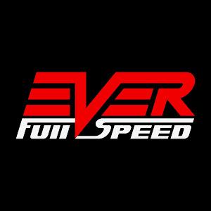Ever Full Speed