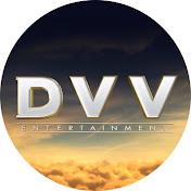 DVV Entertainment net worth
