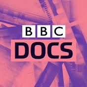 fogyni bbc)