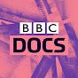 BBC Documentary Logo