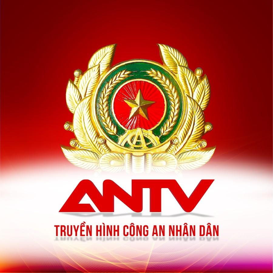 ANTV - Truyền hình Công