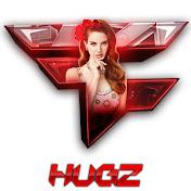 FaZe HugZ net worth