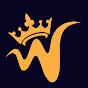 ABOGIDA TUBE /አቦጊዳ ቲዩብ - Youtube