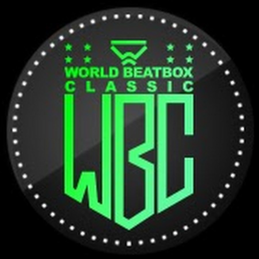 World Beatbox Classic