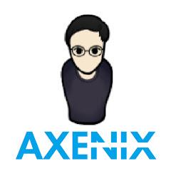 AxenixCAST