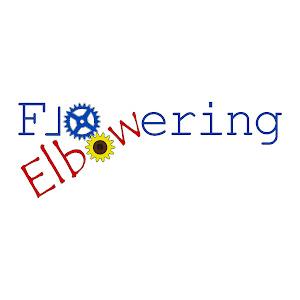 FloweringElbow