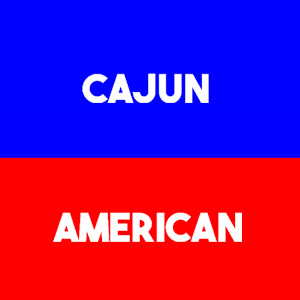 Cajunamerican