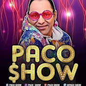 Paco Show Oficial net worth