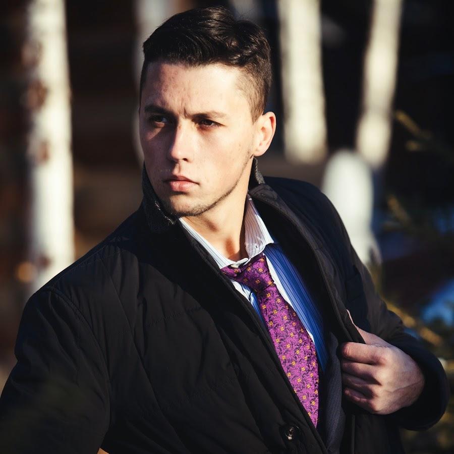 Артём Павлечко