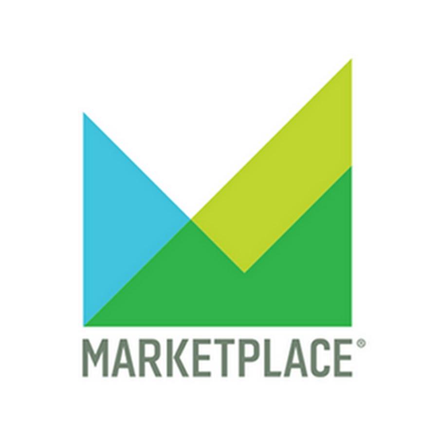 marketplace apm bitcoin