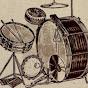Songs WithBreaks - Youtube