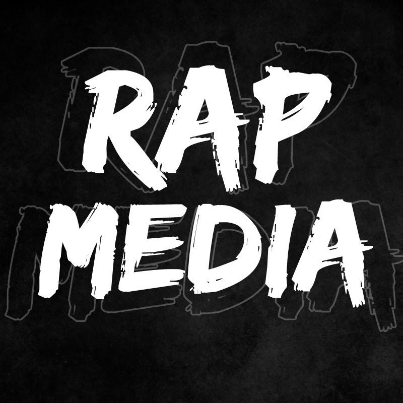 Rap Media (rap-media)