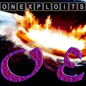 Onexploits net worth