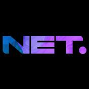 NetInsight net worth