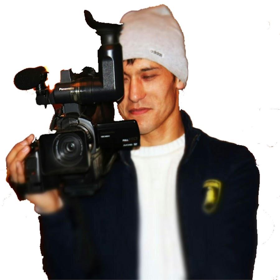 Дастан Бейспаев