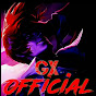GX Official - Youtube