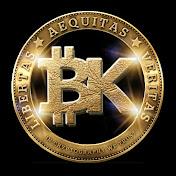 BK Crypto Trader - The Boss of Bitcoin net worth