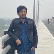 Sadek Ahmed Bappy Avatar